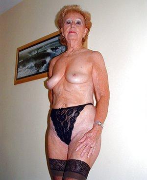 Ladies pussypics old Hot Mature